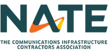 National Tower Erectors Association member