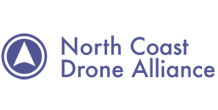 The North Coast Drone Alliance TAS Partners
